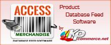 KPCommerce Web Design